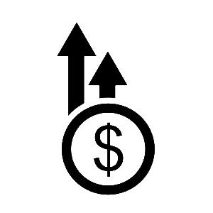 Financiación en Esae Bcn