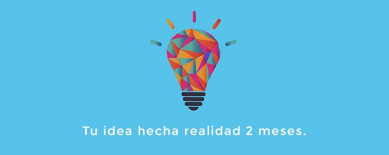 idea realidad