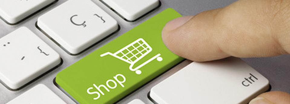 Abrir una tienda Online. ¡Las 11 ideas invencibles!
