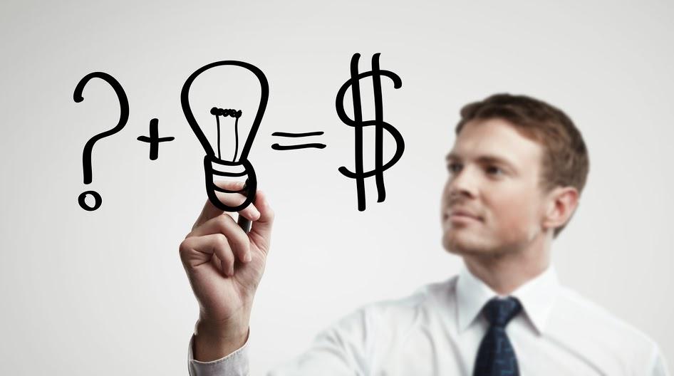 Ideas de negocio sin local… ¡y con poco presupuesto!